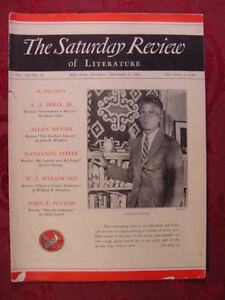 Saturday-Review-September-21-1935-STUART-CHASE-A-A-BERLE