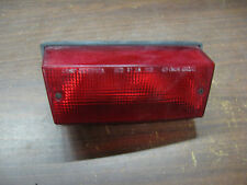 85 SUZUKI MADURA GV700 GV 700 TAIL LIGHT