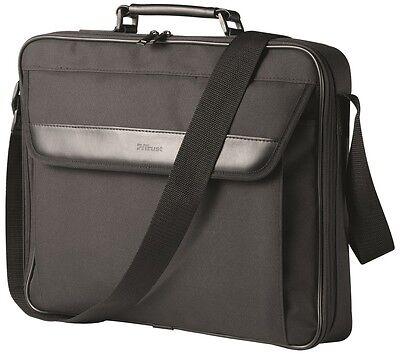 Notebook 17 inch Laptop Bag bg Case 3680cp 4 17 TRUST YBREWXq