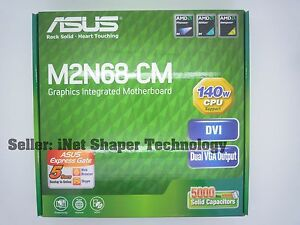 ASUS M2N68-CM NETWORK WINDOWS 8 X64 DRIVER