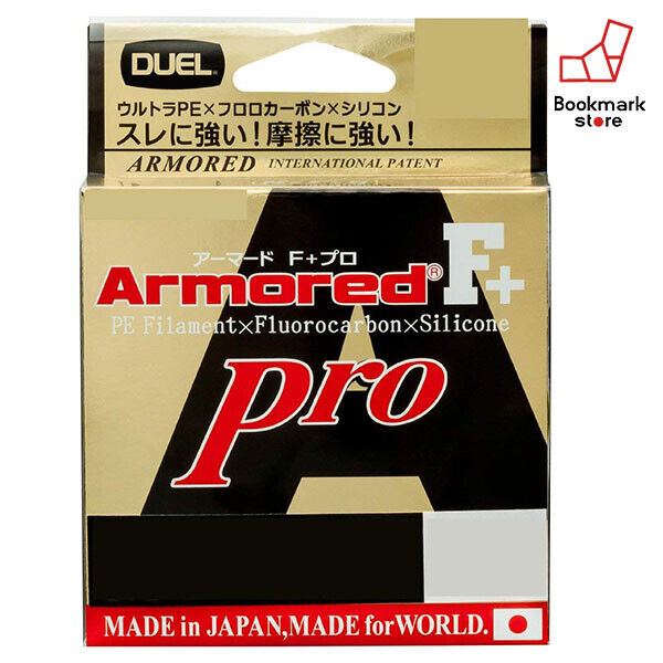 �F+��0_NEWDuelArmoredF+Pro150m3lb#0.08NeonGreen0.050mmBraidLineJapan|eBay