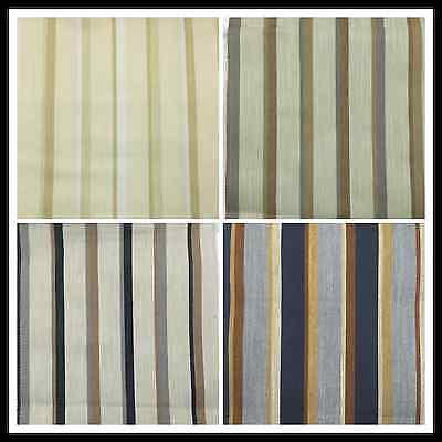 Samples For Custom Made Sofa Covers