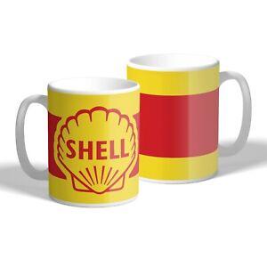 Shell-Oil-Mug-Vintage-Car-Motorbike-Mechanic-Tea-Coffee-Mug-Gift