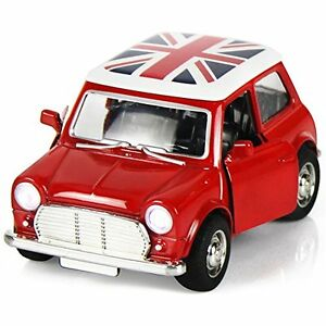 Toy Diecast Car Play Vehicles Classic Model Cars Old Models - Old model cars