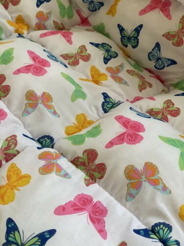Bedding Home, Furniture & DIY research.unir.net Handmade ...