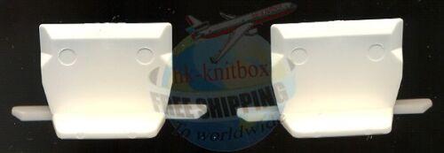 Máquina de tejer de punto final partidarios para hermano KH230 KH260 KH270 piezas de repuesto