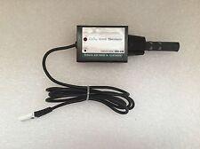Vernier CO2-BTA Carbon Dioxide Gas Sensor w/ Probe