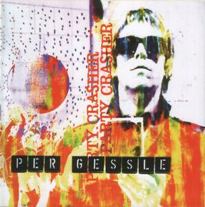 Per-Gessle-034-Party-Crasher-034-2008