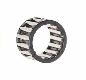 K25X29X13 SKF Aiguille ROLLER Cage Assembley 25x29x13mm