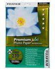 41860020 Fujifilm Premium plus Photo Paper Professional