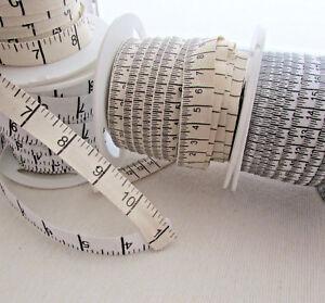 10 x1 METRE LENGTHS BIAS BINDING-VARIOUS COLOURS-TAPES
