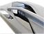 miniatura 5 - Jaguar I Passo X590 Guida a Sinistra Anteriore Interno Porta Scheda Modanatura -