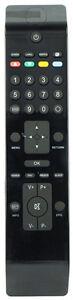 Neuf Véritable RC3902 TV Télécommande Pour JMB 16914LED
