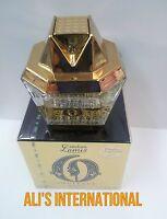 Opulence By Creation Lamis Edp Eau De Parfum For Women 3.3 Oz / 100m