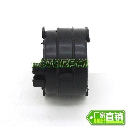 Carburetor Interface Adapter for Honda CBR400 NC23 NC29 87-94 CB-1 CB400F 89-91