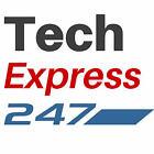 techexpress247