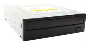 Drives, Storage & Blank Media Hp Sc-148 P/n 176135-f32 266072-001 288894-001 Cd-rom Entraînement Unité 48x Computers/tablets & Networking