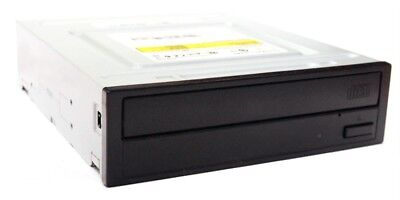 Computers/tablets & Networking 2019 Latest Design Hp Sc-148 P/n 176135-f32 266072-001 288894-001 Cd-rom Drive Unidad 48x Negro Fragrant Aroma