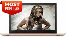 HOT! LENOVO 15.6? Laptop Intel 2.60GHz 4GB 1TB DVD+RW WebCam HDMI USB Windows 10
