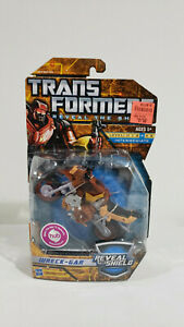 NEW-Transformers-Reveal-The-Shield-Deluxe-Wreck-Gar-NEW