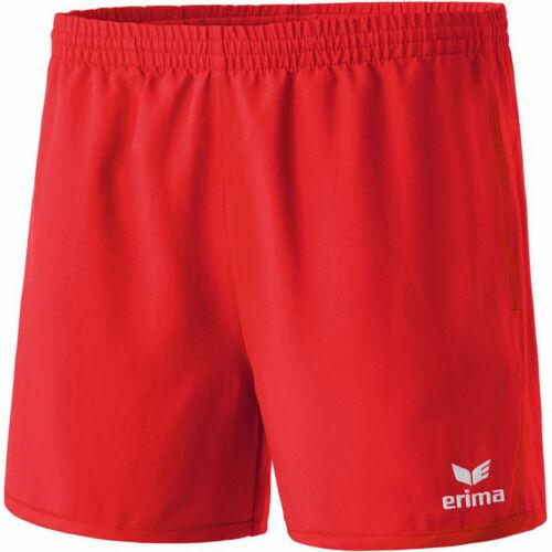 Erima CLUB 1900 Damen Trainings Fitness Jogging Hose Shorts 109333 109335 neu