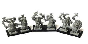 Warmaster-Orcs-Ogres-10mm