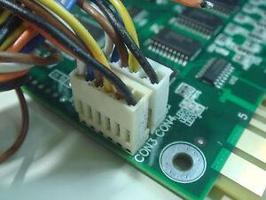 image is loading multicade-60-in-1-arcade-vga-cga-board-