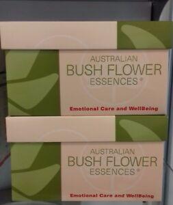 KIT-FIORI-AUSTRALIANI-AUSTRALIAN-BUSH-FLOWER-69-ESSENZE-MADRI-DA-15-ML