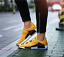 Fashion-Running-Men-039-s-Breathable-Shoes-Sports-Casual-Walking-Athletic-Sneakers thumbnail 23