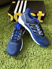 53c4065956678 item 6 NEW Adidas Supernova Boost Men Running Shoes Hi-Res Blue Black Steel  12  CG4020  -NEW Adidas Supernova Boost Men Running Shoes Hi-Res Blue Black  ...
