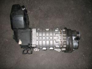 Original-VW-Golf-6-Variant-Kompressor-A4047-03c145601e