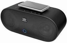 NUOVO ORIGINALE NOKIA MD-100W JBL PowerUp Bluetooth NFC Wireless QI Ricarica Altoparlante