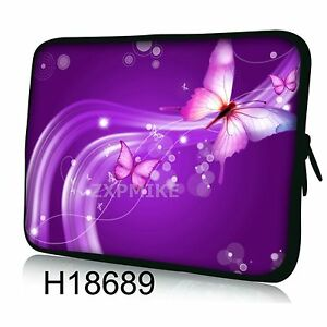 10-1-Netbook-Laptop-Sleeve-Case-Bag-for-Samsung-NC110-N550-N130-NF210