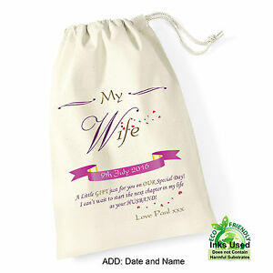 Personalised-Printed-Wedding-Day-Gift-Bag-Wife-To-Be-Gift-from-Husband-to-Be