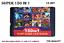 Super-150-in-1-for-Sega-Genesis-Mega-Drive-16-Bit-Multi-Cart-Game-NTSC-and-PAL miniature 1