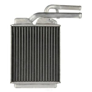HVAC-Heater-Core-Spectra-94538-fits-62-67-Chevrolet-Chevy-II