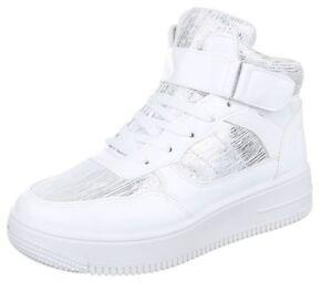 scarpe-da-ginnastica-donna-fitness-sport-corsa-running-palestra-sneakers