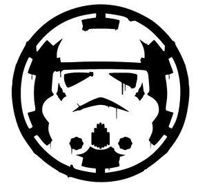 Star-Wars-Storm-Trooper-over-Empire-Sticker-Vinyl-Decal-Car-Laptop-Window-Oracal