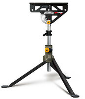 Rockwell RK9034 JawStand XP Portable Work Support Stand Deals