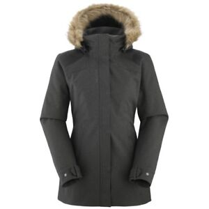 Lafuma-womens-coney-3-in-1-parka-lined-jacket-for-women-in-parkalange