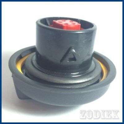 Cadillac OE Replacement Locking Fuel//Gas Cap For Fuel Tank Fits Buick