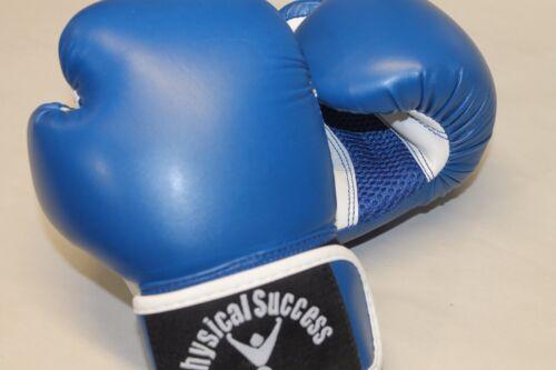 Kids Boxing Gloves 2oz boxing gloves for kids