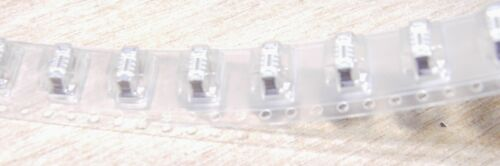 STRISCIA DI 5 KYOCERA 04-6214-0060-00-800 verticale FPC Connector 0.5 mm PASSO 6 Way