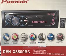 PIONEER DEH-X6800BT BLUETOOTH MICROPHONE MIC NEW R2