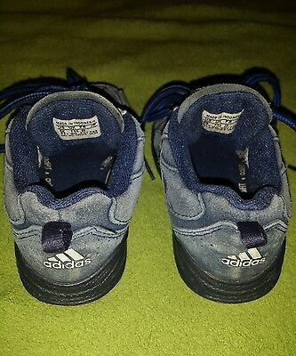 Adidas Kinder Turnschuhe Gr.24 , Adifit , Adidas Ghost