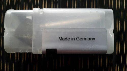DIN 335 Form C Kegelsenker RATIOLINE 90°. HSS 25mm.