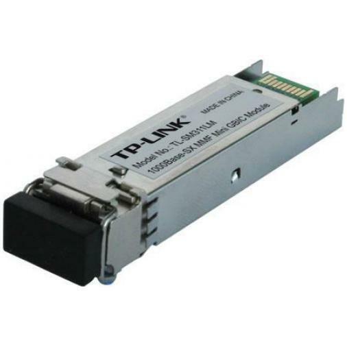 TP-Link TL-SM311LM SFP Tranceiver Module