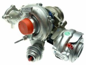Turbolader-Nissan-NV400-Opel-Movano-Renault-Master-2-3l-dCi-100-120kw-825758-M9T