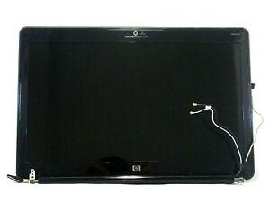 15.6 WXGA Glossy Laptop LED Screen for HP Pavilion G6-1B50US