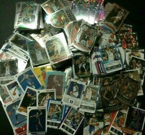 Basketball Mystery Repack Chase Zion, Ja, Luka, LeBron, Giannis, LaMelo, Jordan!